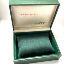 Rolex New United States of America, New York, New York
