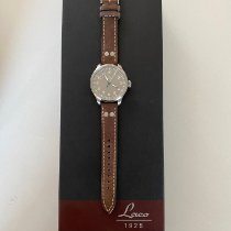 Laco pre-owned Automatic 39mm Sapphire crystal
