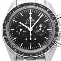 Omega 311.30.42.30.01.006 Ocel 2020 Speedmaster Professional Moonwatch 42mm nové