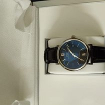 IWC Steel Automatic IW356502 new India, sector 23