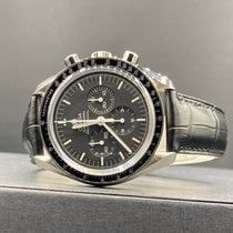 Omega Speedmaster Professional Moonwatch 311.33.42.30.01.001 New Steel 42mm Manual winding