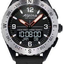 Alpina AL-283LBBO5SAQ6 új