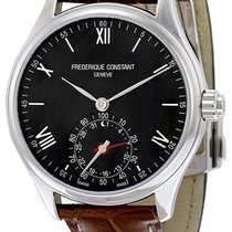 Frederique Constant Horological Smartwatch FC-285B5B6 Neu