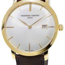 Frederique Constant FC-306V4S5 nouveau