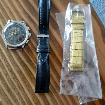 Tissot Heritage Steel 38mm Black Arabic numerals United States of America, New Jersey, Lake Hopatcong