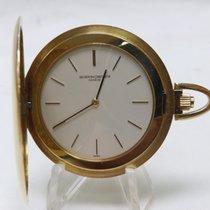 Vacheron Constantin 1972 Oro amarillo 42mm España, Sevilla
