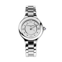 Frederique Constant Steel 26mm Automatic FC-200WHD1ER36B new