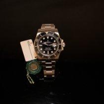 Rolex Submariner Date nuevo 2019 Automático Reloj con estuche y documentos originales 116610LN