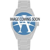 TAG Heuer Alter Ego Steel 29mm Silver United States of America, California, Moorpark