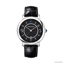 Boucheron new Automatic 42mm