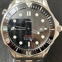 Omega 21230416101001 Acier Seamaster Diver 300 M 41mm occasion