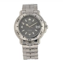 TAG Heuer 6000 35mm