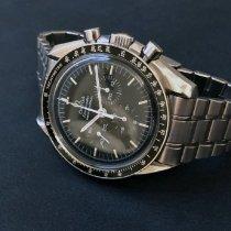 Omega 35905000 Staal 1996 Speedmaster Professional Moonwatch 42mm tweedehands