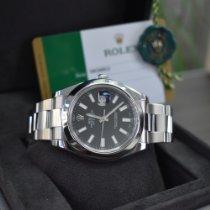 Rolex Acero 41mm Automático 116300 usados