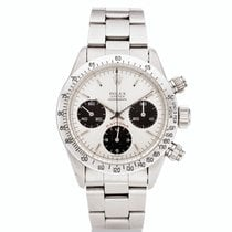 Rolex 6265 1986 Daytona United States of America, New York, New York