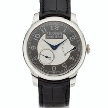 F.P.Journe Souveraine Grey United States of America, New York, New York