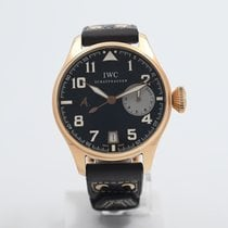 IWC Big Pilot IW500421 Very good Rose gold 46mm Automatic South Africa, Johannesburg
