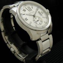 Cartier Ocel 42mm Automatika W7100015 použité