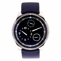 Ressence Titanium 46mm Automatic 5N pre-owned United States of America, Texas, Plano