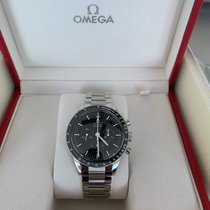 Omega Speedmaster Professional Moonwatch 311.30.40.30.01.001 Sin usar Acero 39.7mm Cuerda manual México, San Pedro Garza García