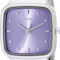 Rado r5.5 Ceramic 46mm Purple No numerals