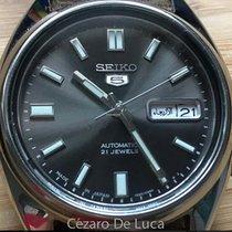 Seiko 37mm Automático SNXS79J nuevo España, Madrid