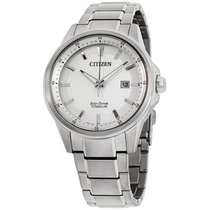 Citizen Titanium 42mm AW149050A-SDB United States of America, New Jersey, Somerset