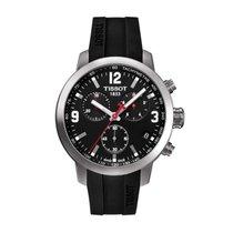 Tissot PRC 200 new Quartz Watch with original box and original papers T0554171705700