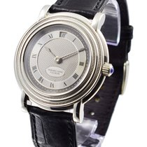 Parmigiani Fleurier 40mm Automatic C00800 pre-owned United States of America, California, Beverly Hills