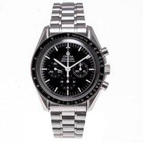 Omega 3591.50 Acier 1994 Speedmaster Professional Moonwatch 42mm occasion