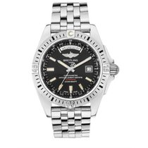 Breitling Galactic 44 44mm