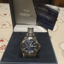 Festina 28mm Kvarc 430622332920 nov