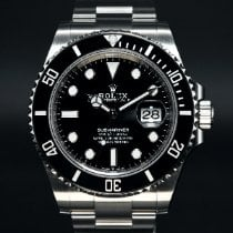Rolex Submariner Date 126610LN New Steel 41mm Automatic United States of America, California, Newport Beach