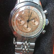 Movado Steel 35mm United States of America, California, Claremont