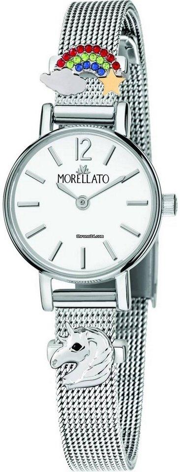 Morellato R0153142527 новые