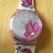Swatch Women's watch 34.00mm Quartz new Watch with original box and original papers 2005