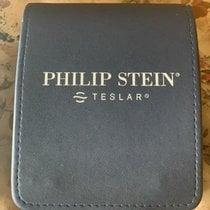 Philip Stein 52mm Automatik 12-ASKB gebraucht