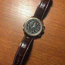 Citizen new Quartz Rotating Bezel Solar watch Gold/Steel