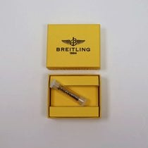Breitling B7 Very good