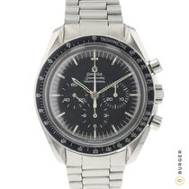 Omega 145.022-69 Acier 1970 Speedmaster Professional Moonwatch 40mm occasion