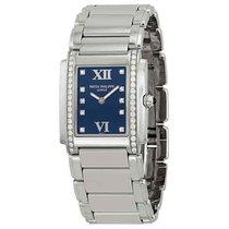 Patek Philippe Women's watch Twenty~4 25mm Quartz new Watch with original box and original papers 2020