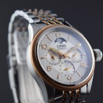 Oris Big Crown Complication 40mm
