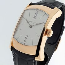 Laurent Ferrier Rose gold 44x30mmmm Manual winding LCF032.R5.E01.1 new United States of America, California, Los Angeles
