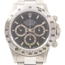Rolex 16520 Daytona 40mm occasion