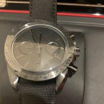 Omega Speedmaster Professional Moonwatch Ceramic 44.2mm Black No numerals Australia, Sydney