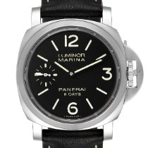 Panerai Steel 44mm Manual winding 30562 pre-owned United States of America, Georgia, Atlanta