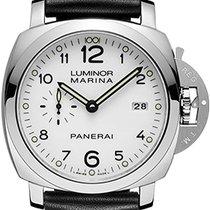 Panerai Steel 44mm Automatic PAM 00499 new