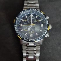 Citizen Promaster Sky 46mm
