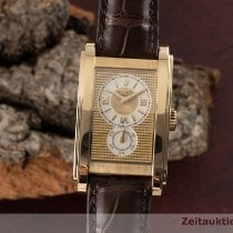 Rolex Cellini Prince 28mm Oro