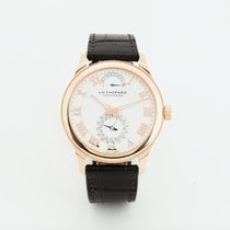 Chopard 161926-5001 Rose gold 2020 L.U.C 43mm pre-owned